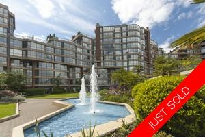 False Creek Condo for sale:  2 bedroom 1,112 sq.ft. (Listed 2017-08-09)