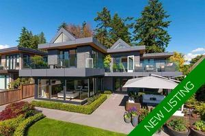 Sentinel Hill House for sale:  4 bedroom 2,952 sq.ft. (Listed 2018-06-22)